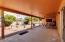 26433 S GREENCASTLE Drive, Sun Lakes, AZ 85248