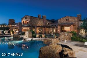20450 N 108th Place, Scottsdale, AZ 85255