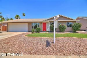3418 E LIBBY Street, Phoenix, AZ 85032