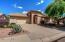 6126 S CASSIA Drive, Gold Canyon, AZ 85118