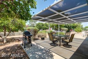 5228 E Des Moines Street, Mesa, AZ 85205