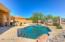 22839 N 55TH Street, Phoenix, AZ 85054