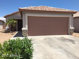 4811 N 84TH Drive, Phoenix, AZ 85037