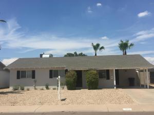 802 W 19TH Street, Tempe, AZ 85281