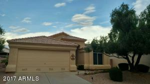14008 W WINDSONG Trail, Surprise, AZ 85374