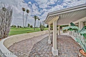10618 W CAMEO Drive, Sun City, AZ 85351