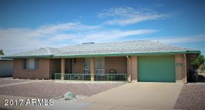 332 N 62ND Street, Mesa, AZ 85205