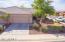 41994 W DORSEY Drive, Maricopa, AZ 85138