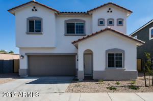 7116 N 27TH Lane, Phoenix, AZ 85051