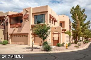 333 N PENNINGTON Drive, 18, Chandler, AZ 85224
