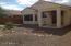 21725 N 261ST Avenue, Buckeye, AZ 85396