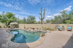 11324 E Dale. Lane, Scottsdale, AZ 85262