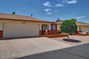 8160 E KEATS Avenue, 360, Mesa, AZ 85209