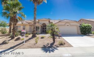 19792 N 87TH Drive, Peoria, AZ 85382