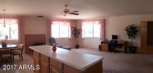 9827 W PALMER Drive, Sun City, AZ 85351