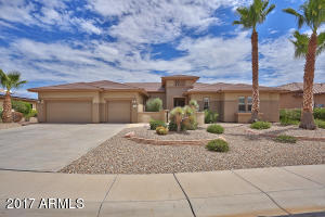 20953 N GRAND STAIRCASE Drive, Surprise, AZ 85387