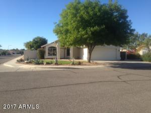 12476 W PALM Lane, Avondale, AZ 85392