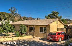 1339 E MERCER Lane, Phoenix, AZ 85020