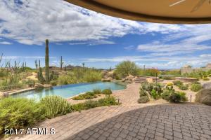 11111 E HARRIS HAWK Trail, Scottsdale, AZ 85262