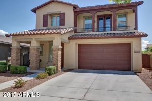 2264 N ALSAP Road, Buckeye, AZ 85396
