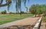 13921 W VIA TERCERO, Sun City West, AZ 85375