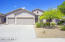 2757 N 149TH Avenue, Goodyear, AZ 85395