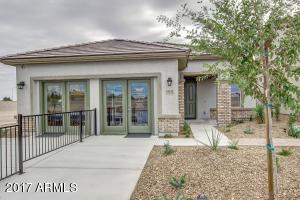 10243 W Townley Avenue, Peoria, AZ 85345
