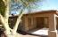 12988 W PLUM Road, Peoria, AZ 85383