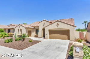 2133 N 164TH Avenue, Goodyear, AZ 85395