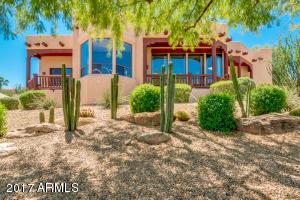 15849 E JERICHO Drive, Fountain Hills, AZ 85268