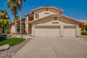 3810 N WINTERGREEN Way, Avondale, AZ 85392