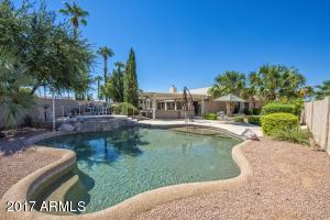 15250 W AMELIA Drive, Goodyear, AZ 85395