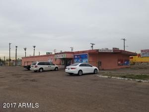 20 W ROESER Road, Phoenix, AZ 85041