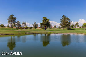 ocotillo, chandler, condo, golf, resort, 2 bedroom, waterfront, 2 bathroom, updated, remodeled, cantabria, views