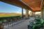 22432 W MORNING GLORY Street, Buckeye, AZ 85326