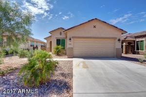 22973 W TWILIGHT Trail, Buckeye, AZ 85326