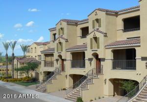 17632 N 77TH Place, Scottsdale, AZ 85255