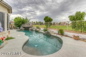 11882 W WASHINGTON Street, Avondale, AZ 85323