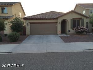 21624 N 119TH Drive, Sun City, AZ 85373