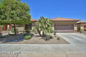 16024 W EDGEMONT Avenue, Goodyear, AZ 85395