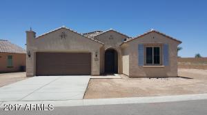 4480 N PETERSBURG Drive, Florence, AZ 85132