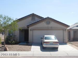 616 W KINGMAN Loop, Casa Grande, AZ 85122