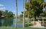 17366 N RAINBOW Circle, Surprise, AZ 85374