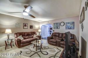 7449 W MOUNTAIN VIEW Road, Peoria, AZ 85345