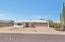 4506 E CHEYENNE Drive, Phoenix, AZ 85044