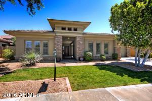 15734 W CYPRESS Street, Goodyear, AZ 85395