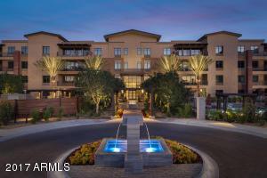 6166 N SCOTTSDALE Road, A2001, Paradise Valley, AZ 85253