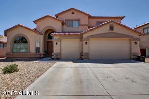 15047 W SELLS Drive, Goodyear, AZ 85395