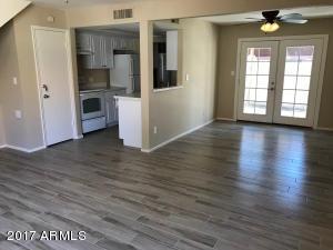 1118 E BELMONT Avenue, Phoenix, AZ 85020