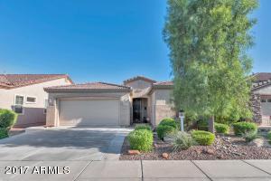4484 E SOURWOOD Drive, Gilbert, AZ 85298